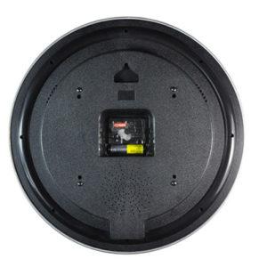 High Quality 720P Wireless WiFi Wall Clock Hidden Camera WF-720WCC