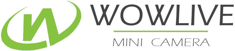 www.wowlivetec.com