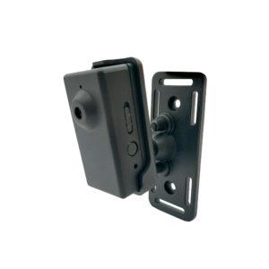 China Wholesale 1080P Tinny Thumb-Size Camera Recorder DVR-1080TIC
