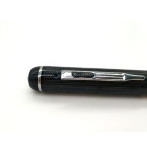 2K Full HD Resolution Hidden Pen Camera DVR-2KPNC